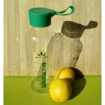 Спортивная бутылка Green World