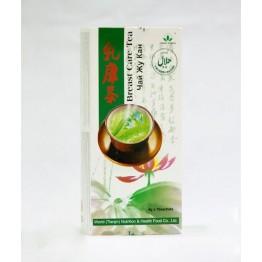 Чай Жу Кан