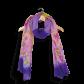 Турмалиновый шарф